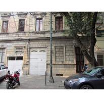 Foto de casa en venta en, roma norte, cuauhtémoc, df, 1386163 no 01