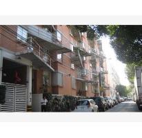 Foto de departamento en venta en  , roma norte, cuauhtémoc, distrito federal, 1607042 No. 01