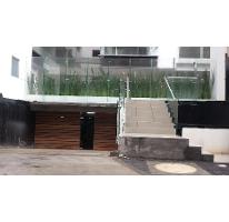Foto de departamento en renta en  , roma norte, cuauhtémoc, distrito federal, 1627798 No. 01