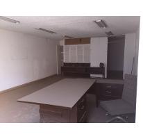 Foto de oficina en venta en  , roma norte, cuauhtémoc, distrito federal, 1723064 No. 01