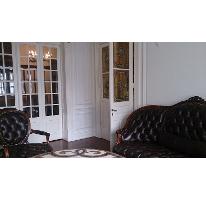 Foto de casa en venta en, roma norte, cuauhtémoc, df, 1855610 no 01