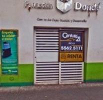 Foto de oficina en renta en, roma norte, cuauhtémoc, df, 1965953 no 01