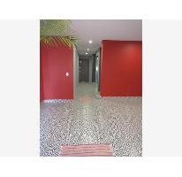 Foto de departamento en renta en  , roma norte, cuauhtémoc, distrito federal, 2148414 No. 01