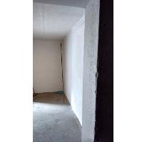 Foto de local en renta en  , roma norte, cuauhtémoc, distrito federal, 2387252 No. 01