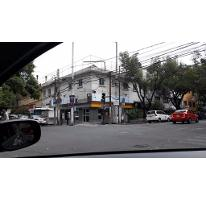 Foto de oficina en renta en  , roma norte, cuauhtémoc, distrito federal, 2434063 No. 01