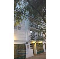 Foto de departamento en renta en, roma norte, cuauhtémoc, df, 2473060 no 01