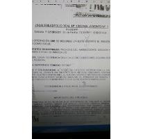 Propiedad similar 2487006 en Zona Roma.