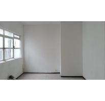 Foto de oficina en renta en  , roma norte, cuauhtémoc, distrito federal, 2518878 No. 01