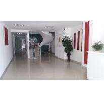 Foto de oficina en renta en  , roma norte, cuauhtémoc, distrito federal, 2527469 No. 01