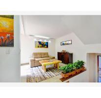 Foto de departamento en venta en  , roma norte, cuauhtémoc, distrito federal, 2752881 No. 01