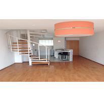 Foto de departamento en renta en  , roma norte, cuauhtémoc, distrito federal, 2799576 No. 01