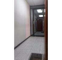 Foto de oficina en renta en  , roma norte, cuauhtémoc, distrito federal, 2811057 No. 01