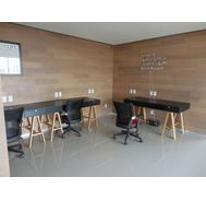 Foto de oficina en renta en  , roma norte, cuauhtémoc, distrito federal, 2835717 No. 01