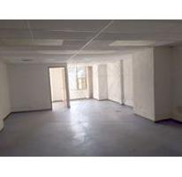 Foto de oficina en renta en  , roma norte, cuauhtémoc, distrito federal, 2836924 No. 01
