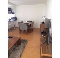 Foto de departamento en renta en  , roma norte, cuauhtémoc, distrito federal, 2860537 No. 01