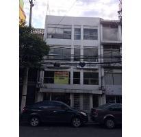 Foto de oficina en renta en  , roma norte, cuauhtémoc, distrito federal, 2872509 No. 01