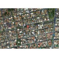 Foto de oficina en renta en  , roma norte, cuauhtémoc, distrito federal, 2953579 No. 01