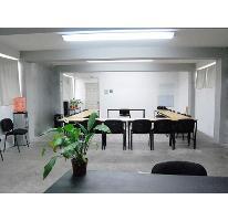 Foto de oficina en renta en  , roma norte, cuauhtémoc, distrito federal, 2978283 No. 01