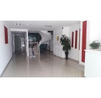 Foto de oficina en renta en  , roma norte, cuauhtémoc, distrito federal, 2979452 No. 01