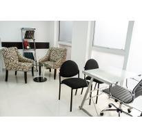 Foto de oficina en renta en  , roma norte, cuauhtémoc, distrito federal, 2992505 No. 01