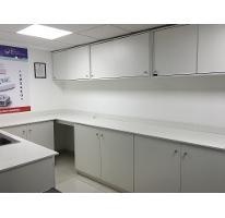 Foto de oficina en renta en  , roma norte, cuauhtémoc, distrito federal, 2992523 No. 01
