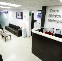 Foto de oficina en renta en  , roma norte, cuauhtémoc, distrito federal, 2992761 No. 01