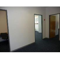 Foto de oficina en renta en  , roma norte, cuauhtémoc, distrito federal, 2994852 No. 01