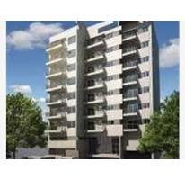 Foto de casa en venta en  , roma norte, cuauhtémoc, distrito federal, 2995060 No. 01
