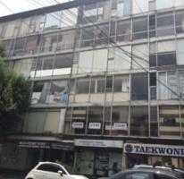 Foto de oficina en renta en  , roma norte, cuauhtémoc, distrito federal, 3521714 No. 01