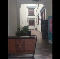 Foto de local en renta en  , roma norte, cuauhtémoc, distrito federal, 3845975 No. 01
