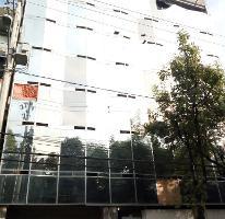 Foto de oficina en renta en  , roma norte, cuauhtémoc, distrito federal, 4228558 No. 01