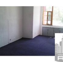 Foto de oficina en renta en  , roma norte, cuauhtémoc, distrito federal, 4384720 No. 01