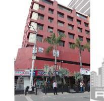 Foto de oficina en renta en  , roma norte, cuauhtémoc, distrito federal, 4391855 No. 01