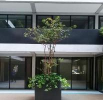 Foto de oficina en renta en  , roma norte, cuauhtémoc, distrito federal, 0 No. 01