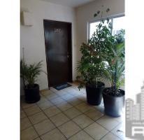 Foto de oficina en renta en  , roma norte, cuauhtémoc, distrito federal, 0 No. 02