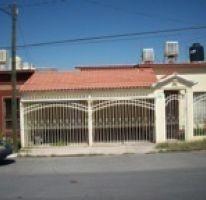 Foto de casa en venta en, roma sur, chihuahua, chihuahua, 2057794 no 01