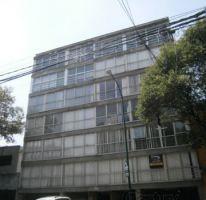 Foto de oficina en venta en, roma sur, cuauhtémoc, df, 1854350 no 01