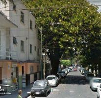 Foto de casa en venta en, roma sur, cuauhtémoc, df, 1894300 no 01