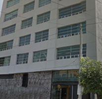 Foto de oficina en renta en, roma sur, cuauhtémoc, df, 2021801 no 01