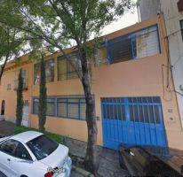 Foto de casa en venta en, roma sur, cuauhtémoc, df, 2027541 no 01