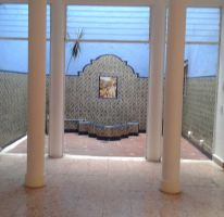 Foto de oficina en renta en, roma sur, cuauhtémoc, df, 2060440 no 01