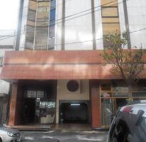 Foto de oficina en venta en, roma sur, cuauhtémoc, df, 2090714 no 01