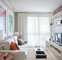 Foto de departamento en venta en, roma sur, cuauhtémoc, df, 2194143 no 01