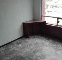 Foto de oficina en renta en, roma sur, cuauhtémoc, df, 2366020 no 01