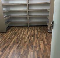 Foto de oficina en renta en, roma sur, cuauhtémoc, df, 2393296 no 01