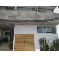 Foto de casa en venta en, jardines de morelos sección fuentes, ecatepec de morelos, estado de méxico, 1047507 no 01