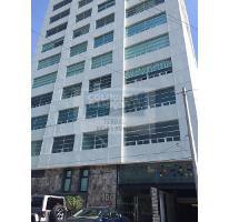 Foto de oficina en renta en  , roma sur, cuauhtémoc, distrito federal, 1516719 No. 01