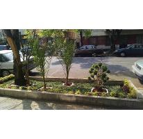 Foto de oficina en renta en  , roma sur, cuauhtémoc, distrito federal, 1738872 No. 01