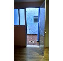 Foto de oficina en renta en  , roma sur, cuauhtémoc, distrito federal, 1738872 No. 03