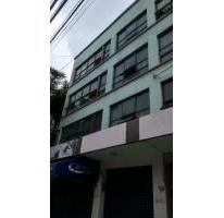 Foto de oficina en renta en  , roma sur, cuauhtémoc, distrito federal, 1747836 No. 01